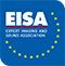 Sito ufficiale EISA